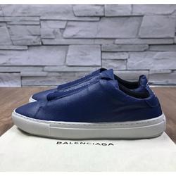 Sapatenis Balenciaga - Azul Marinho ⭐ - SPTB002 - RP IMPORTS