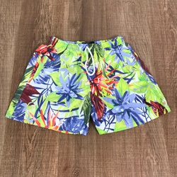 Bermuda Short Rv ⭐ - DXF55 - Out in Store