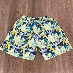 Bermuda Short Rv ⭐ - YTF558 - Out in Store