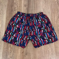 Bermuda Short Rv ⭐ - GVHB448 - Out in Store