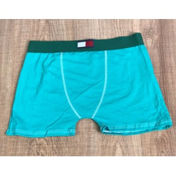Cueca Boxer Tommy Hilfiger - TYGF78 - RP IMPORTS