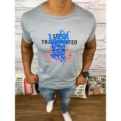 Camiseta Diese⭐ - CDE4 - Queiroz Distribuidora Multimarcas