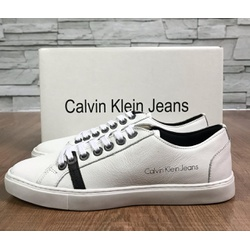 Sapatênis Calvin Klein - DFG45 - RP IMPORTS