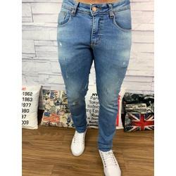 Calça Jeans Armani - DES34 - RP IMPORTS