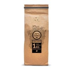1kg - CARAMELO - KILÃO ECONÔMICO - Café Kawá