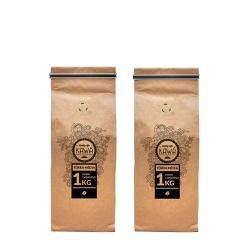 KIT 2kg Econômico - Café Kawá - PARA DIVIDIR - Café Kawá