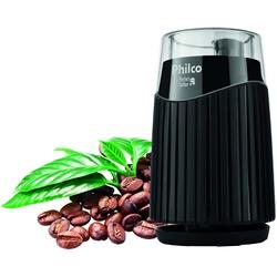 MOEDOR ELÉTRICO PHILCO PERFECT COFFEE - MOEDOR ELÉ... - Café Kawá