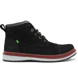 Bota Bell Boots ter 815 - Preto - calcadolivre.com.br