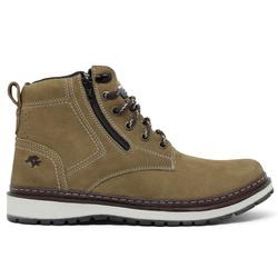 Bota Bell Boots 835 - Taupe - calcadolivre.com.br