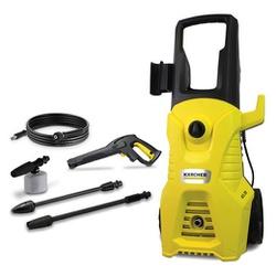 Lavadora de Alta Pressão K 3.30 New - Motor a Indu... - Caleoni Store