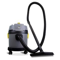 Aspirador de Pó e Líquidos NT 585 Pro - Caleoni Store