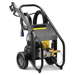 Lavadora de Alta Pressão HD 7/15 - 4 Maxi - Caleoni Store