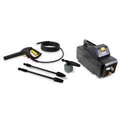 Lavadora de Alta Pressão HD 555 - Caleoni Store