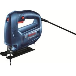 Serra Tico-tico Gst 650 Std 450w 220v Bosch - Caleoni Store