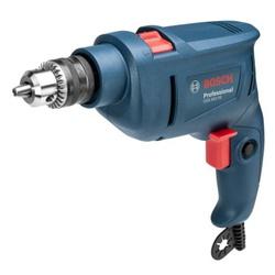 Furadeira de Impacto GSB 450 RE 220V 450W Bosch - Caleoni Store