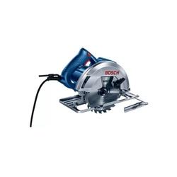 Serra Circular GKS 150 220V 1500W Bosch - Caleoni Store
