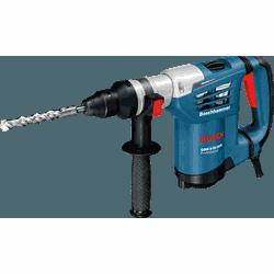 Martelo perfurador GBH 4-32 DFR Professional BOSCH... - Caleoni Store