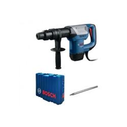 Martelo Demolidor GSH 500 220V 1100W Bosch - Caleoni Store