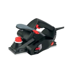 Plaina Elétrica Profissional 1555 550 watts 220V S... - Caleoni Store