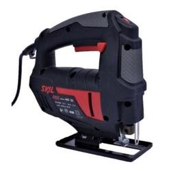 Serra Tico Tico com Sargento 4400 400W 220V Skil - Caleoni Store