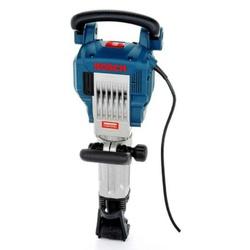 MARTELO DEMOLIDOR GSH 16-28 220V 1750W Bosch - Caleoni Store