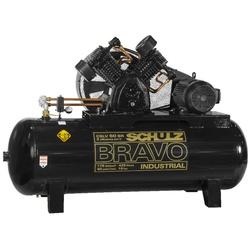Compressor bravo cslv 60BR/425 Schulz - Caleoni Store