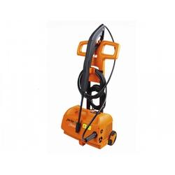 Lavadora Alta Pressão Jacto J6800 220V - Caleoni Store