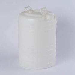 GALAO BOMBONA RETANGULAR 50L - Calura