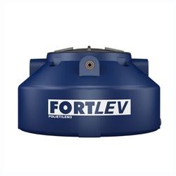 TANQUE PVC 310L FORTLEV T.ROSCA - Calura