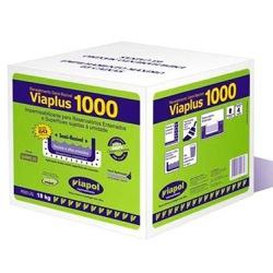 VIAPLUS 1000 18KG CAIXA - Calura