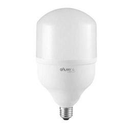 LAMP. LED 50W E40 BIV BULBO BRANCA - Calura
