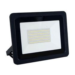 REFLETOR DEEEP LED HIGH TECH SMD 200W - Calura