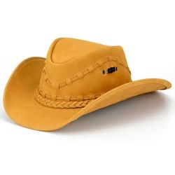 Chapéu Masculino Country Rodeio - TexCasT - CAPELLI BOOTS