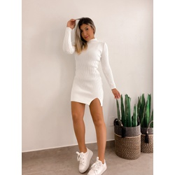Vestido Betina - 72090 - CAROLLA FERRARO