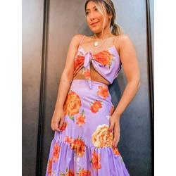 Conjunto Pietra Lilás - 67270 - CAROLLA FERRARO