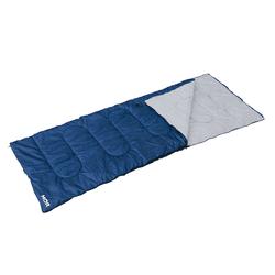 Saco De Dormir Com Extensão Para Travesseiro 200g ... - Casa Anzai