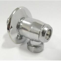 Registro Controle De Agua Economaster 01970 Fabrim... - Casa Anzai