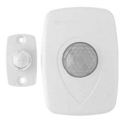 Sensor De Presença Microcontrolado 360 Graus C/ Fo... - Casa Anzai