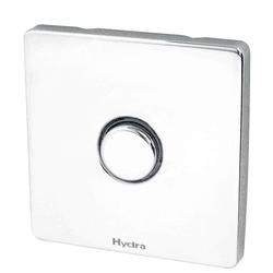 Kit Conversor Hydra Plus 1.1/2 E 1.1/4 4916.C.PLS ... - Casa Anzai