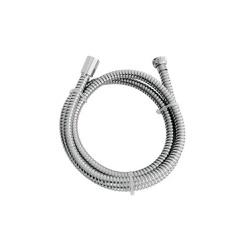 Ligação Flexível Corrugada para Duchas - Casa Anzai