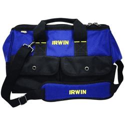 Bolsa Para Ferramentas 16 Standard - Irwin - Casa Anzai