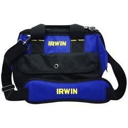Bolsa De Ferramentas 12 Standard - Irwin - Casa Anzai