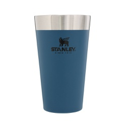 Copo térmico de Cerveja Stanley Sem Tampa 473ml - ... - Casa Anzai