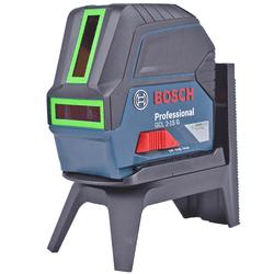 Nível A Laser Verde GCL 2-15 G 0601.066.J00-000 - ... - Casa Anzai