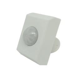 Sensor de Presença 360 Bivolt Foxlux - Casa Anzai