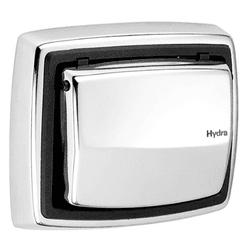 Deca Acabamento Válvula Hydra Max Crom.4900c - Max - Casa Anzai