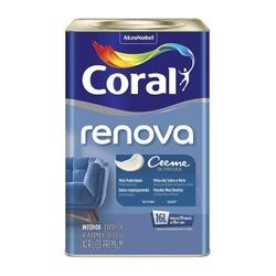 Renova 16l Coral - Casa Costa Tintas
