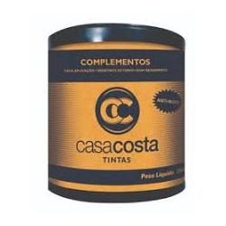 Selador Acrílico Bc 16l Casa Costa - Casa Costa Tintas