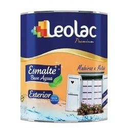 Esmalte Sintético B.água Brilhante Solvbrax 900ml - Casa Costa Tintas