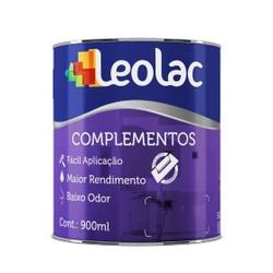 Liquibrilho Leolac 900ML - Casa Costa Tintas